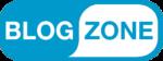 Blogzone Logo