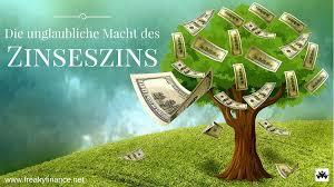 Vermögen-Geld